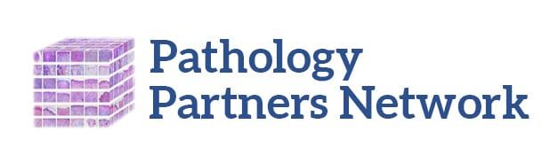 Pathology Partners Network