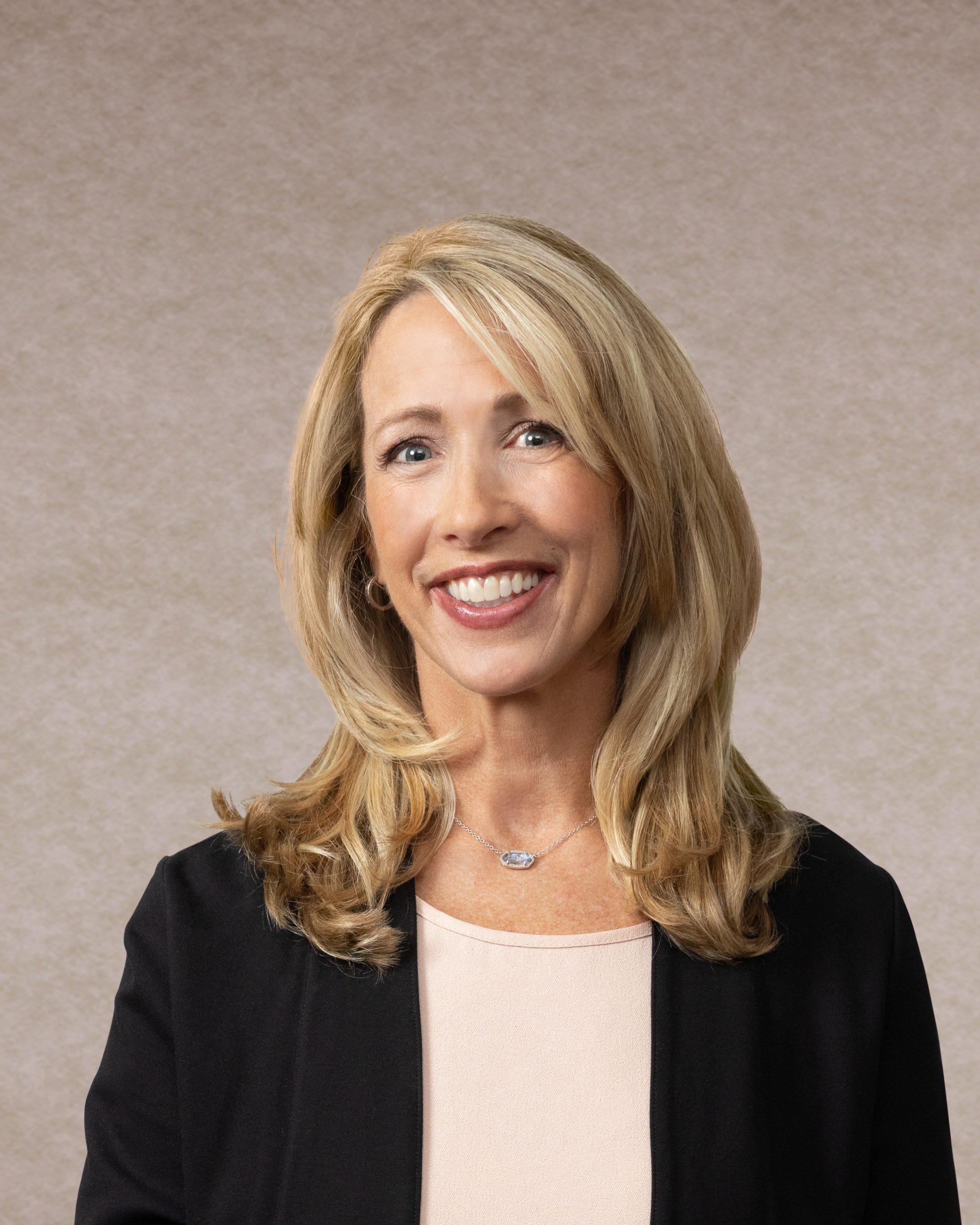 Dawn Nichols, M.D.