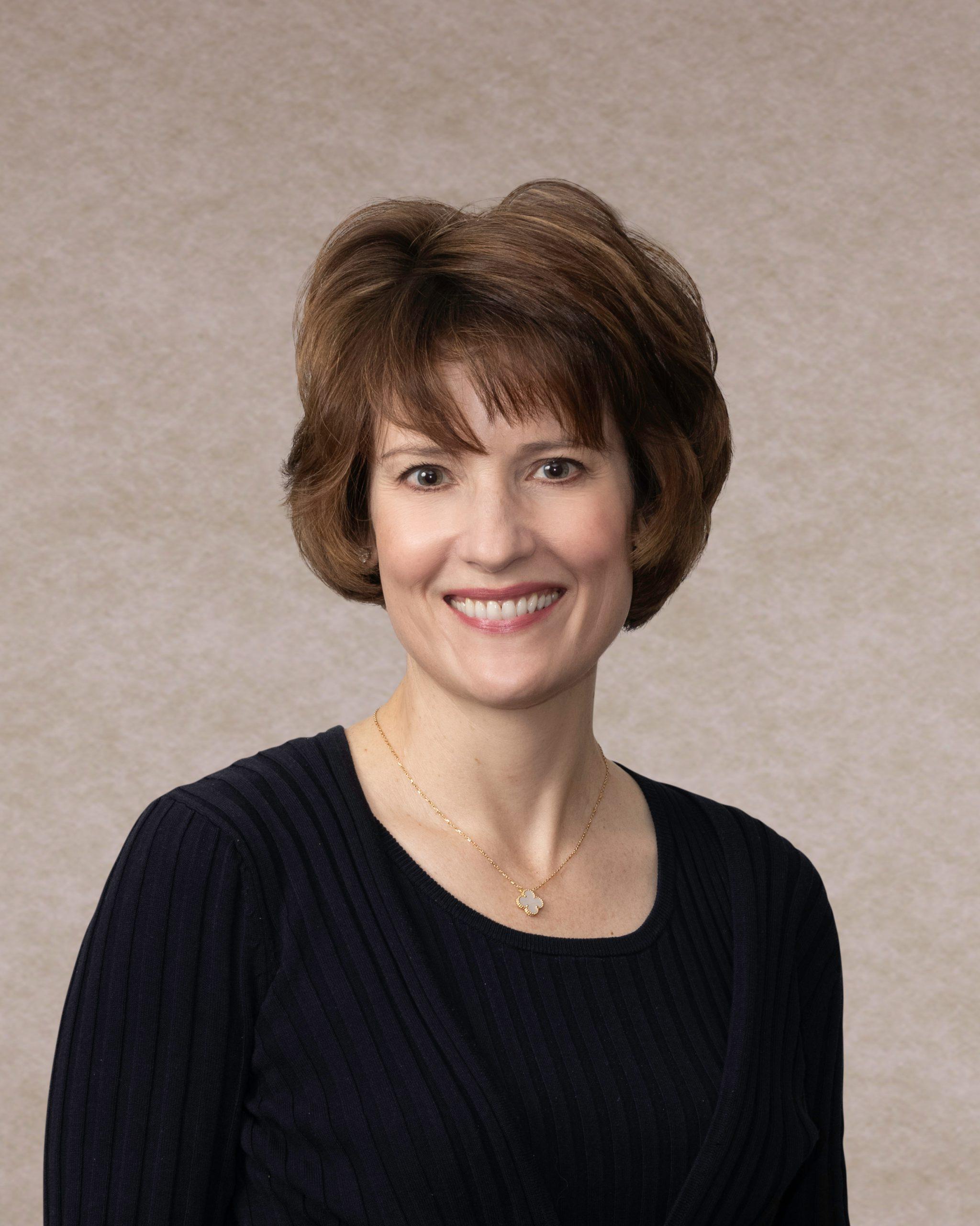 Melissa Chiles, M.D.